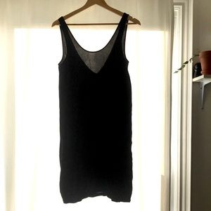 2/$35🌸Wilfred Free dress